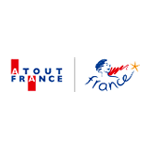 logo Atout France
