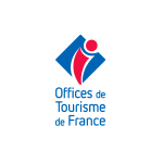logo tourisme