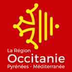 logo région