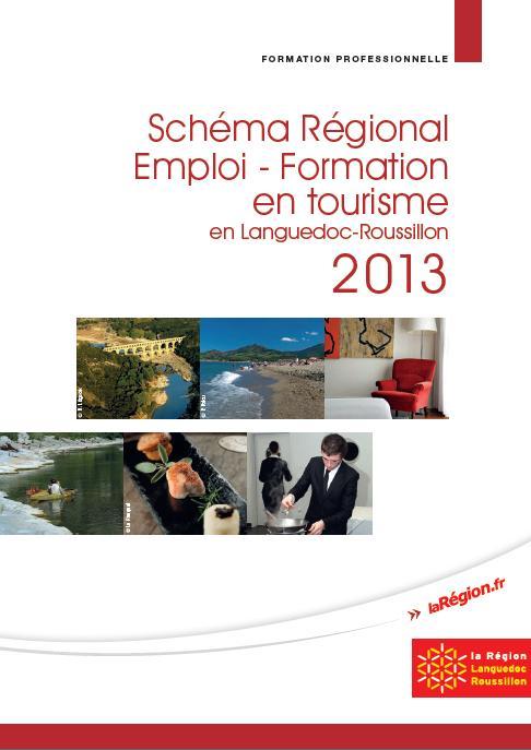 schema-regional-emploiformationtourisme-lr-2013