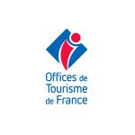 logo tourisme